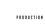 WoodnoteProduction The Music And Film Production factory